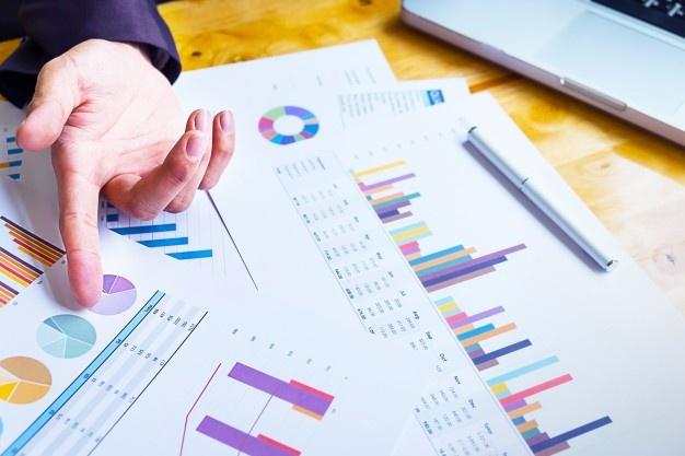 firma kaufen transport Businessplan Gesellschaftskauf gmbh anteile kaufen finanzierung