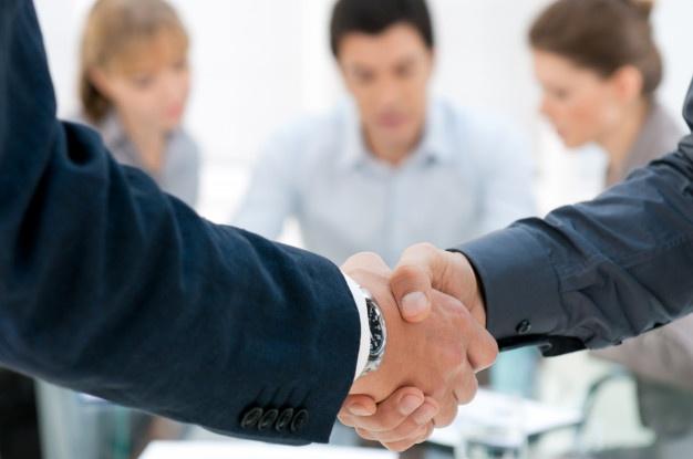 gmbh mantel kaufen wikipedia firmenmantel kaufen Vertrag gmbh firmenwagen kaufen oder leasen GmbH mit Crefo Index
