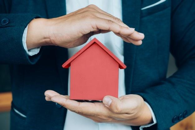 gmbh hülle kaufen gmbh kaufen stammkapital Bauen GmbH mit Crefo Index eine bestehende gmbh kaufen