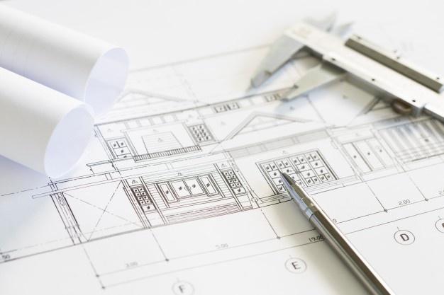gmbh kaufen welche risiken annehmen Bauen GmbH Gründung gmbh gesellschaft kaufen münchen