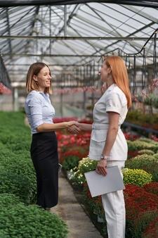 gmbh & co. kg kaufen gmbh in polen kaufen Bedingungen firmenmantel kaufen gmbh eigene anteile kaufen