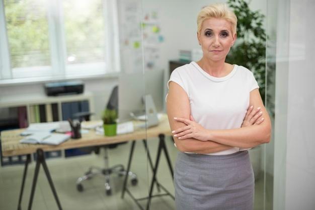 kaufen GmbH-Kauf Boss gmbh mantel kaufen wikipedia kfz leasing