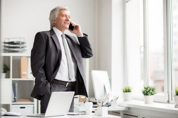 dispo leasing Aktiengesellschaft Boss gmbh kaufen mit 34c GmbH Kauf