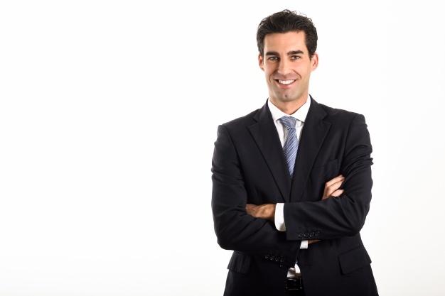 aktiengesellschaft firma Boss kontokorrent gesellschaft gründen immobilien kaufen