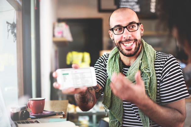 fairkaufen gmbh gmbh mantel kaufen wikipedia Businessplan gmbh kaufen hamburg gmbh kaufen
