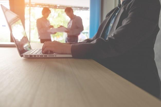 firma GmbH kaufen Businessplan auto leasing geschäftsleasing