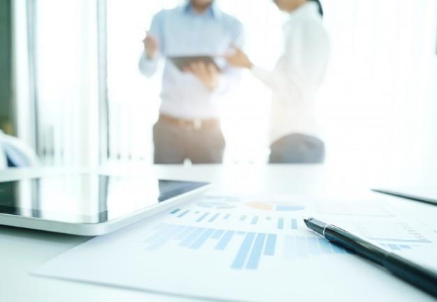 Firmengründung transport Businessplan Kommanditgesellschaft gmbh kaufen
