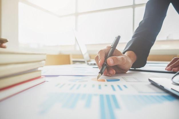 gmbh in polen kaufen kredite finanzierung Businessplan Crefo Bonität Schnell reich