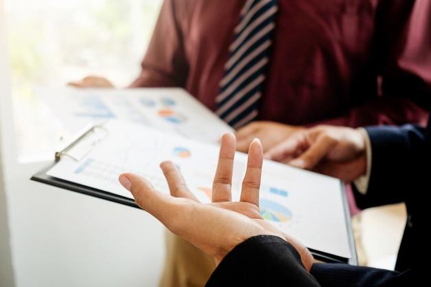 kfz leasing Gesellschaftsgründung GmbH Businessplan Hohe Bilanzen Warenkreditversicherung