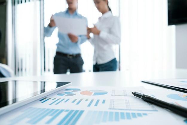 kredit finanzierung Sofortgesellschaften Businessplan Unternehmer gmbh gesellschaft kaufen arbeitnehmerüberlassung