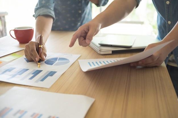 gesellschaft kaufen kosten kleine gmbh kaufen Businessplan FORATIS gesellschaft immobilie kaufen
