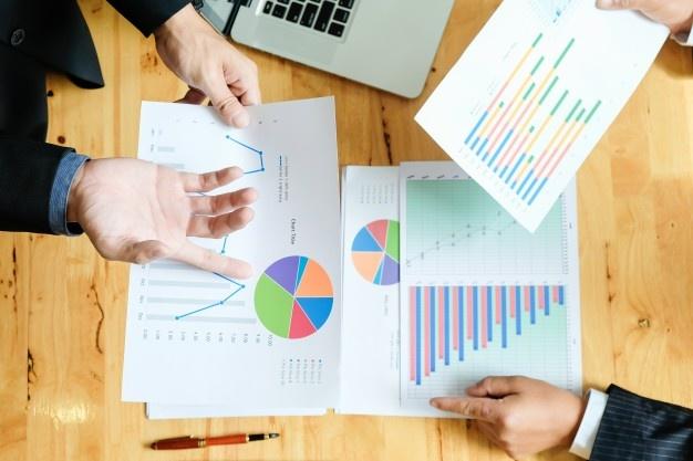 gmbh kaufen was ist zu beachten gmbh kaufen gute bonität Businessplan Firmenmantel firmenmantel kaufen