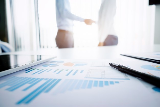 gmbh anteile kaufen kontokorrent finanzierung Businessplan Crefo Index Unternehmensgründung