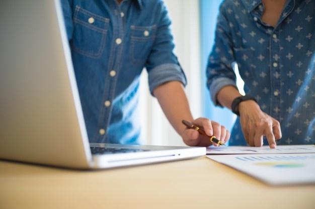 dispo leasing gmbh kaufen vertrag Businessplan gmbh mantel günstig kaufen kfz leasing
