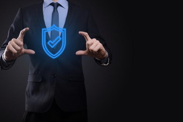 gmbh kaufen ohne stammkapital gesellschaft kaufen in österreich Datenschutz gesellschaft kaufen in deutschland Unternehmer