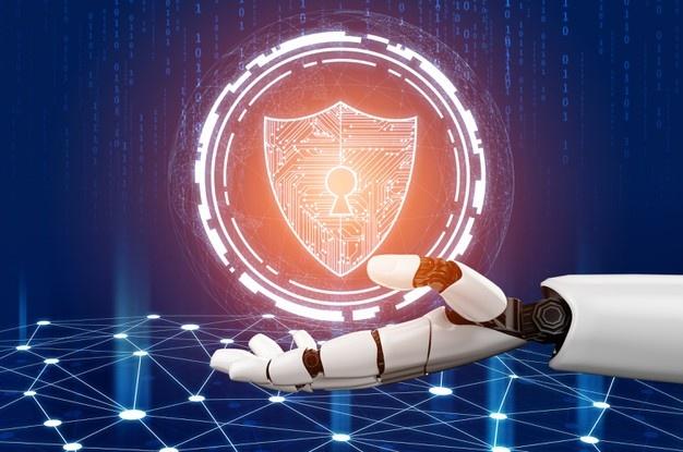 GmbH mit Crefo Index schauen & kaufen gmbh norderstedt Datenschutz luxemburger gmbh kaufen gesellschaft kaufen was ist zu beachten