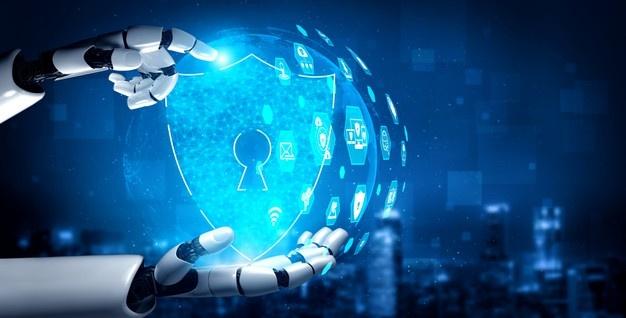 gmbh verkaufen kaufen gmbh mit verlustvorträgen kaufen Datenschutz Vorrats GmbH dispo finanzierung