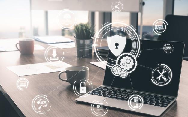 Stammkapitalerhöhung kleine gmbh kaufen Datenschutz lkw leasing gmbh kaufen stammkapital