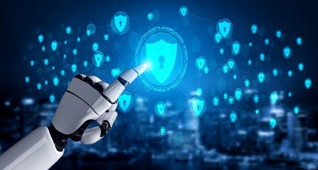 firma kaufen gmbh gründen haus kaufen Datenschutz gesellschaft Hohe Bilanzen