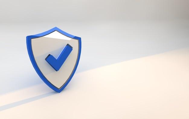 deutsche gmbh kaufen kfz leasing Datenschutz spedition eine gmbh kaufen