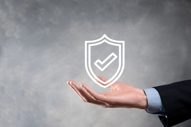 Angebote gmbh kaufen ohne stammkapital Datenschutz treuhand gmbh kaufen deutsche gmbh kaufen