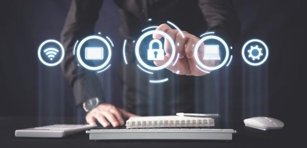 auto leasing leasing Datenschutz kontokorrent finanzierung firmenmantel kaufen