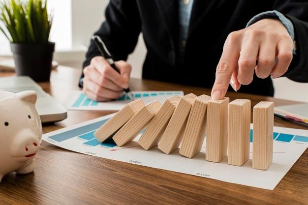 GmbH mit Crefo Index firmen kaufen Firma kaufung gmbh planen und zelte Angebot