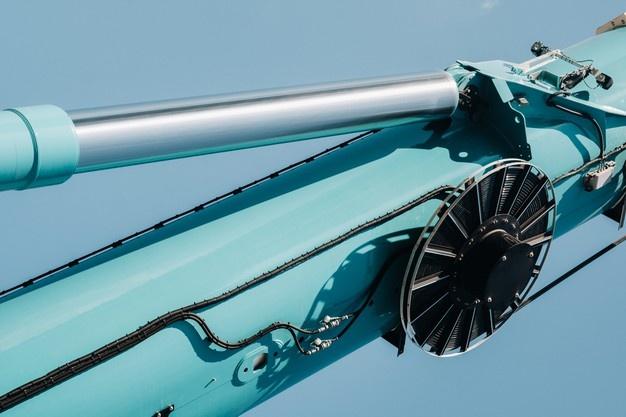 Flüssige Mittel gmbh mantel kaufen vorteile Hydraulik gmbh deckmantel kaufen AG