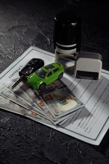 Crefo Index gmbh firmenwagen kaufen oder leasen Kaufvertrag gmbh kaufen hamburg GmbH kaufen