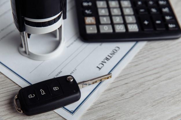 GmbH mit Crefo Index vorgegründete Gesellschaften Kaufvertrag gmbh anteile kaufen notar Gmbh ohne Stammkapital