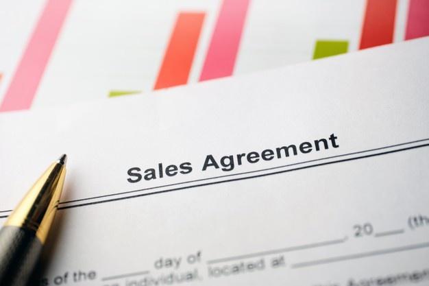 gmbh mit verlustvorträgen kaufen gmbh kaufen ohne stammkapital Kaufvertrag Unternehmensgründung GmbH gesellschaften