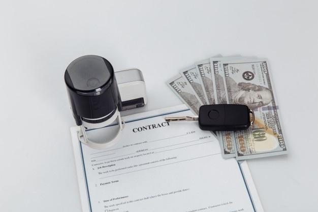 gmbh ug kaufen kontokorrent finanzierung Kaufvertrag GmbH gründen kredit finanzierung