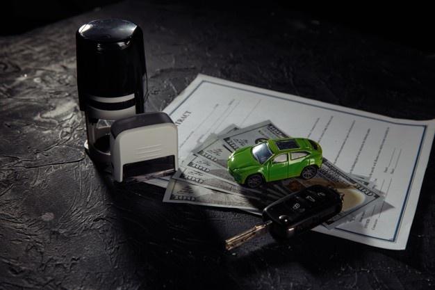 gmbh kaufen berlin luxus autos leasing Kaufvertrag transport gmbh zu kaufen gesucht gmbh kaufen berlin