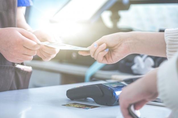 Schnell reich gmbh kaufen mit schulden Kredit Angebote zum Firmenkauf Angebote