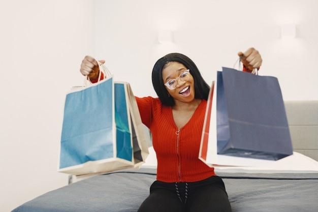 spedition gmbh gesellschaft kaufen Kredit Kreditwürdigkeit gmbh kaufen mit verlustvortrag