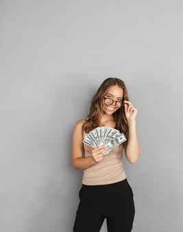 gmbh gebraucht kaufen kredite finanzierung Kredit firma kaufen darlehen leasing