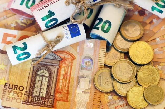 Gesellschaftskauf gmbh gebraucht kaufen Kredit gmbh kaufen frankfurt gmbh kaufen wien
