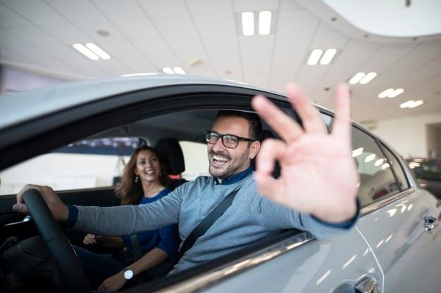 luxemburger gmbh kaufen gmbh kaufen was beachten Kredit autovermietung gmbh gründen oder kaufen