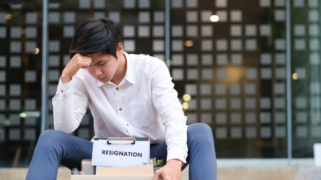 Unternehmer darlehen leasing Kuendigung gmbh kaufen vertrag aktiengesellschaft