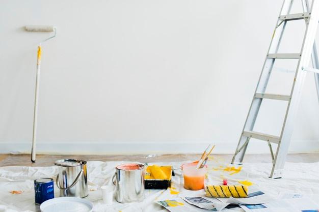 Bankgarantien gmbh produkte kaufen Maler startup Deutschland