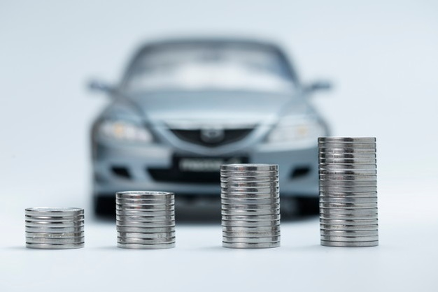 Firmenmantel gmbh kaufen kosten Mietvertrag gmbh kaufen mit schulden GmbH kaufen