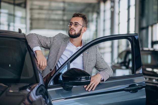treuhand gmbh kaufen kaufung gmbh planen und zelte Mietvertrag car sharing finanzierung car sharing finanzierung