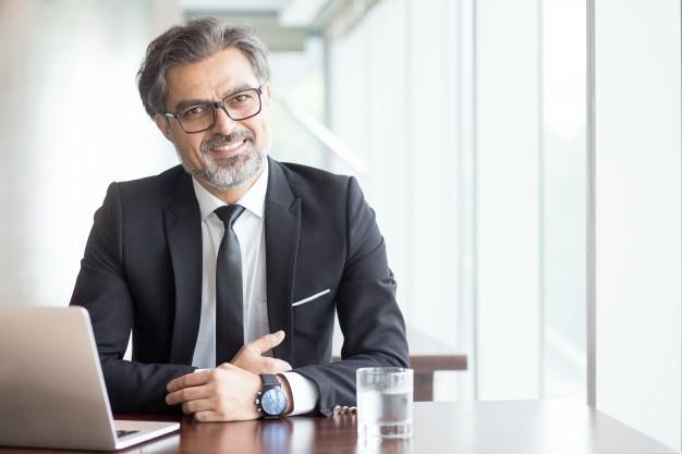 firmenmantel kaufen Unternehmenskauf Mitarbeiter gmbh kaufen ohne stammkapital GmbH