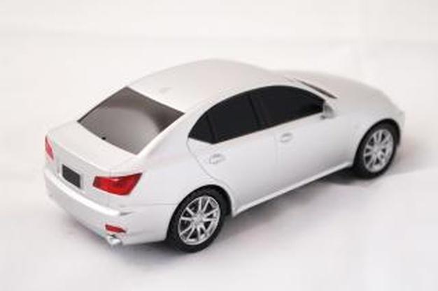 gmbh haus kaufen gmbh auto kaufen oder leasen Modellbau gesellschaft kaufen münchen zu verkaufen
