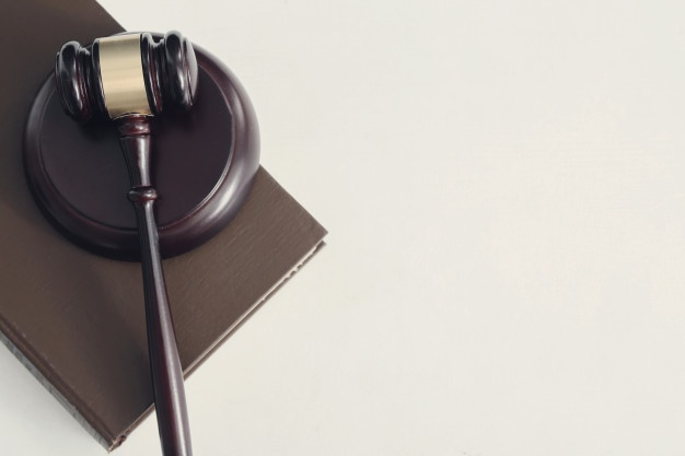 spedition kontokorrent finanzierung Urteil Selbständigkeit gesellschaft gründen immobilien kaufen