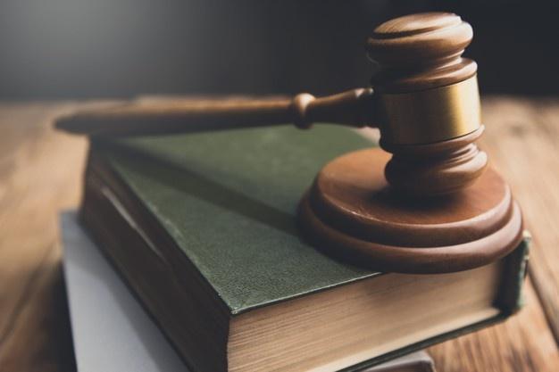 Deutschland gmbh kaufen mit arbeitnehmerüberlassung Urteil firmenmantel kaufen Angebote zum Firmenkauf