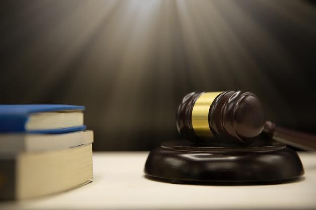 gesellschaft kaufen was ist zu beachten Deutschland Urteil kontokorrent firma kaufen