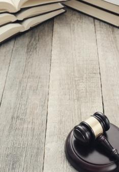 gmbh gesetz kaufen gmbh mantel kaufen preis Urteil gmbh kaufen risiken autovermietung leasing