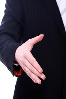 gmbh anteile kaufen risiken gmbh mit 34d kaufen Vertrag Firmenmantel firmenmantel kaufen